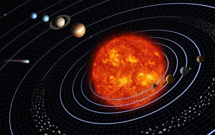 Solar system 11111 1280